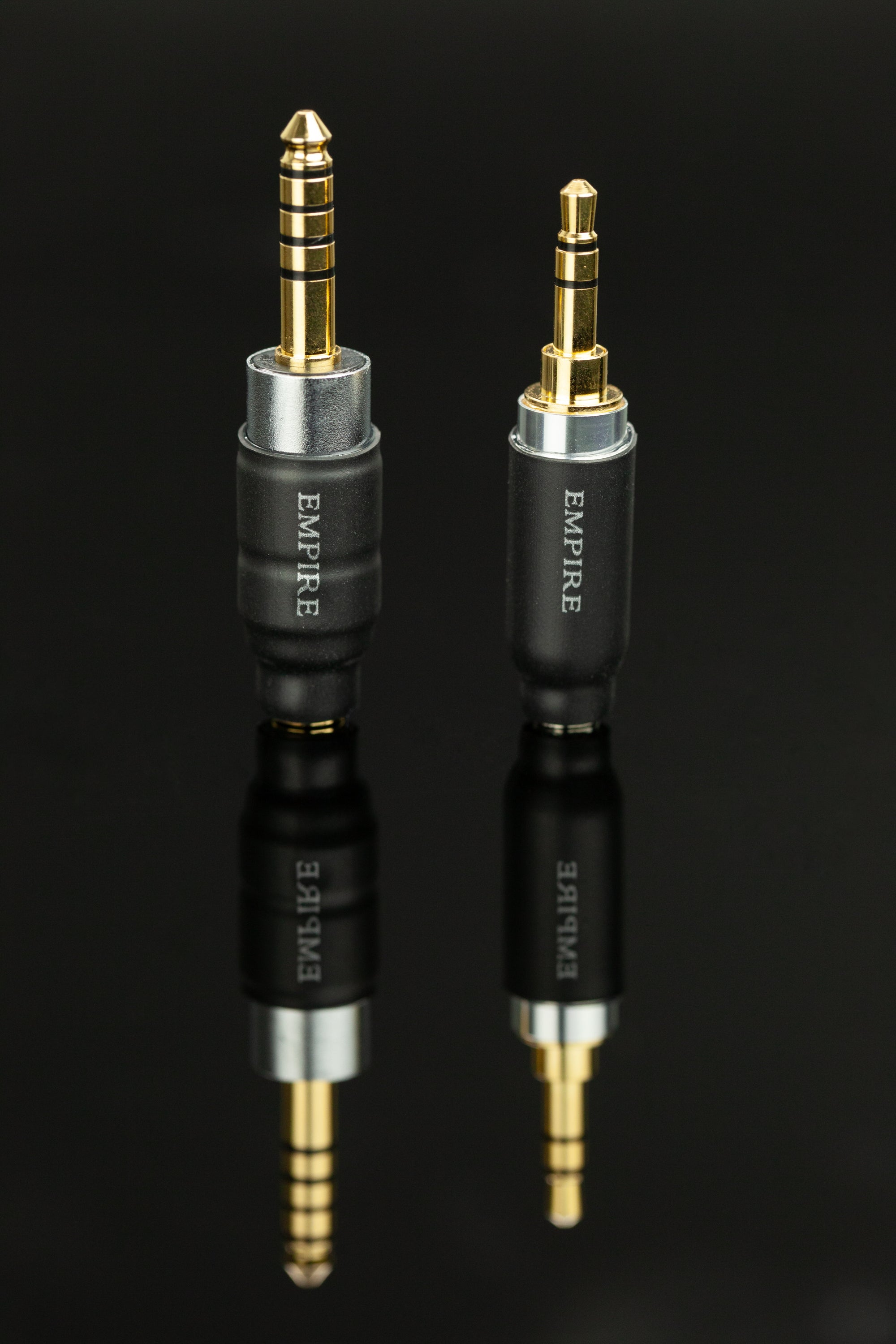 Empire Ears Adapters