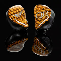 Empire Ears Legend X Custom In-Ear Monitors