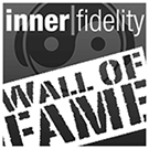 Empire Ears Earns Inner Fidelity Wall Of Fame Award 2017