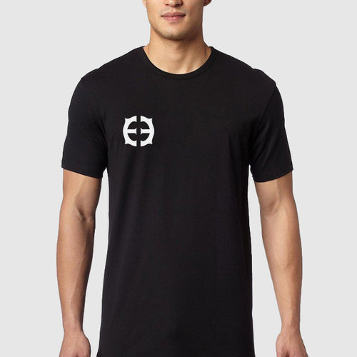 Empire Unisex T-Shirt