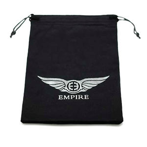 Empire Dust Bag