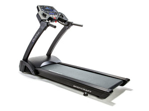 800M BLU Series Treadmill