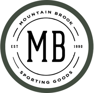 Mountain Brook Sporting Goods