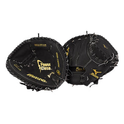 Mizuno Prospect Youth Catcher's Mitt
