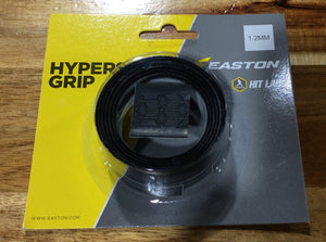 Easton Hyperskin Grip 1.2 MM