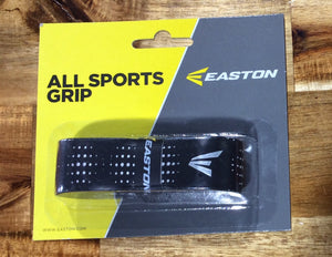 Easton All Sports Grip Black
