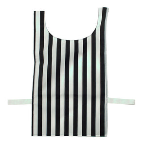 Champion Referee Pinnie