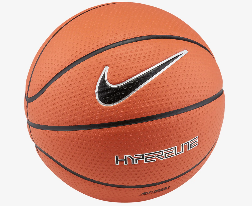 Nike Hyper Elite Basketball 29.5