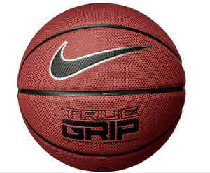 Nike True Grip Youth Basketball 27.5""