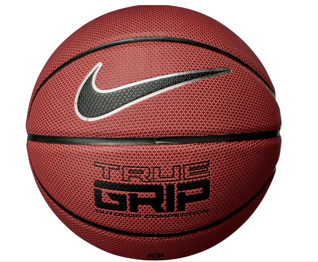 Nike True Grip Youth Basketball 27.5