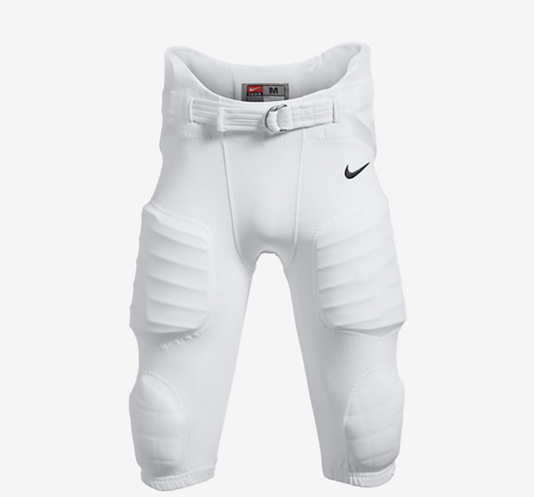 Nike Pro Hyperstrong Intergrated Football Pant