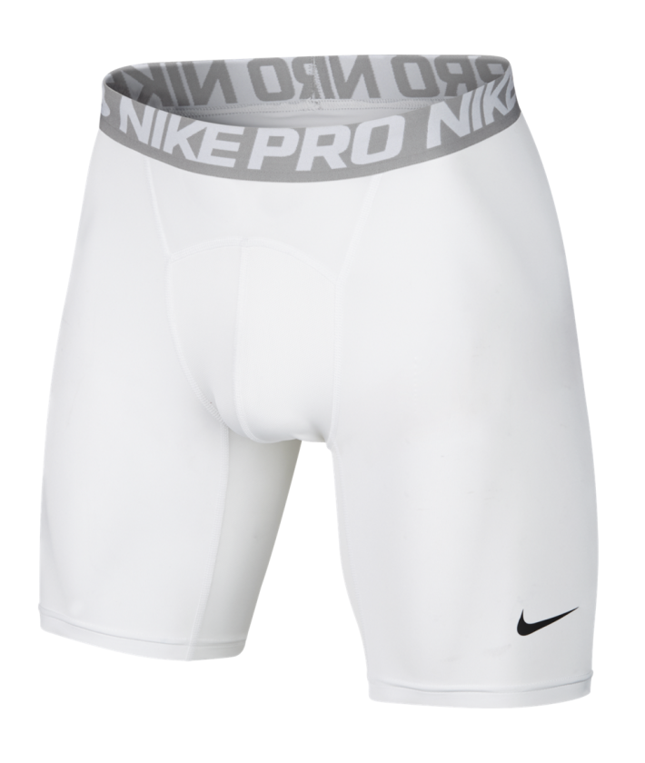 Nike Pro Cool Compression Short