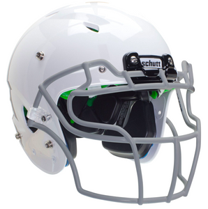 Schutt Youth Vengeance A3 + Helmet