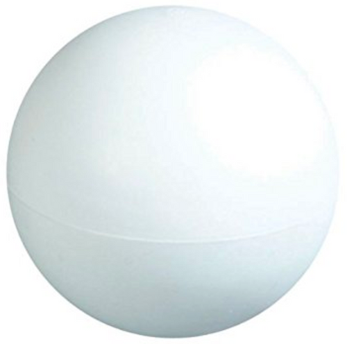 Champion Lacrosse Ball