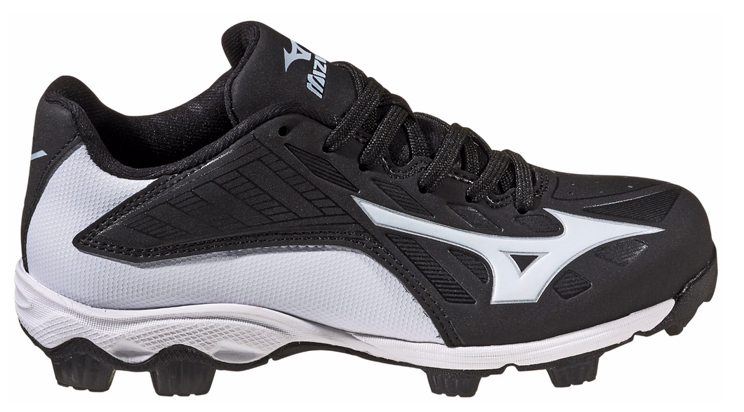 Mizuno Yth Franchise baseball low
