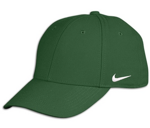 Nike Team Swoosh Flex Hat