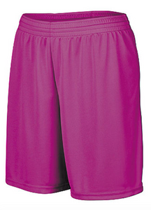 Augusta Youth Octane Short