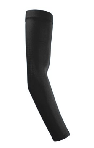 Badger Compression Sleeve- Black