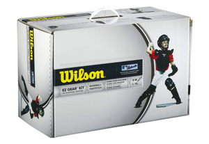 Wilson EZGEAR KIT