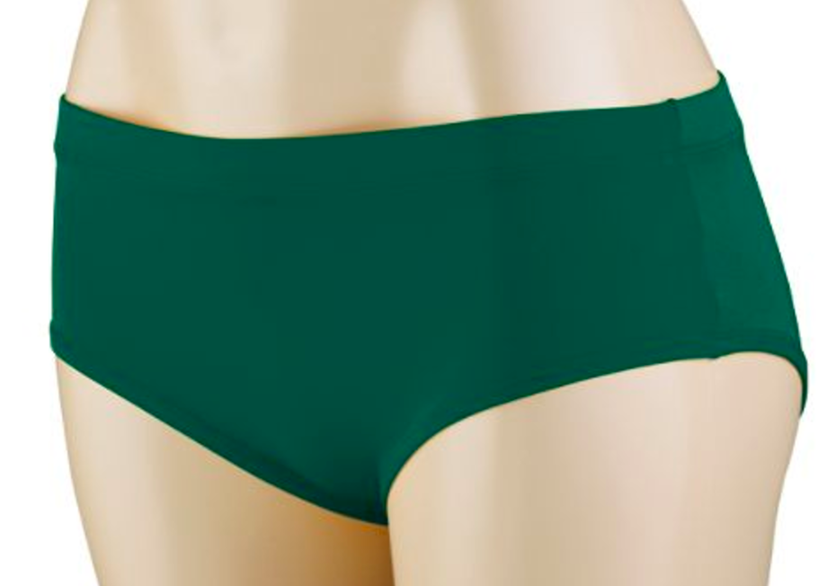 Augusta Cheer Bloomers