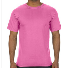 Comfort Colors Blank T-Shirt
