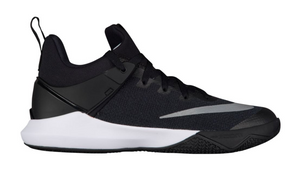 Nike Zoom Shift TB- Black