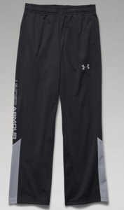 Under Armour Youth Brawler Sweatpant