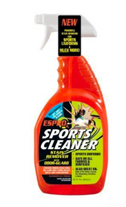 ESPRO Sports Cleaner