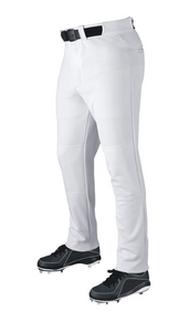 Demarini Youth VIP Baseball Pant
