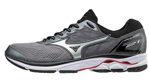Mizuno Men's Wave Rider 21 Shoe