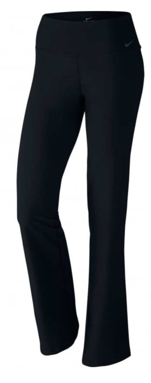 Nike Legend Poly Classic Women's Pant