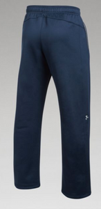 Under Armour Men's Double Threat AF Pant - Navy