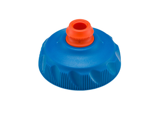 Polar Bottle ZipStream Cap