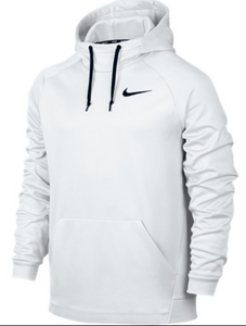 Nike Men's Therma Hoodie don't use