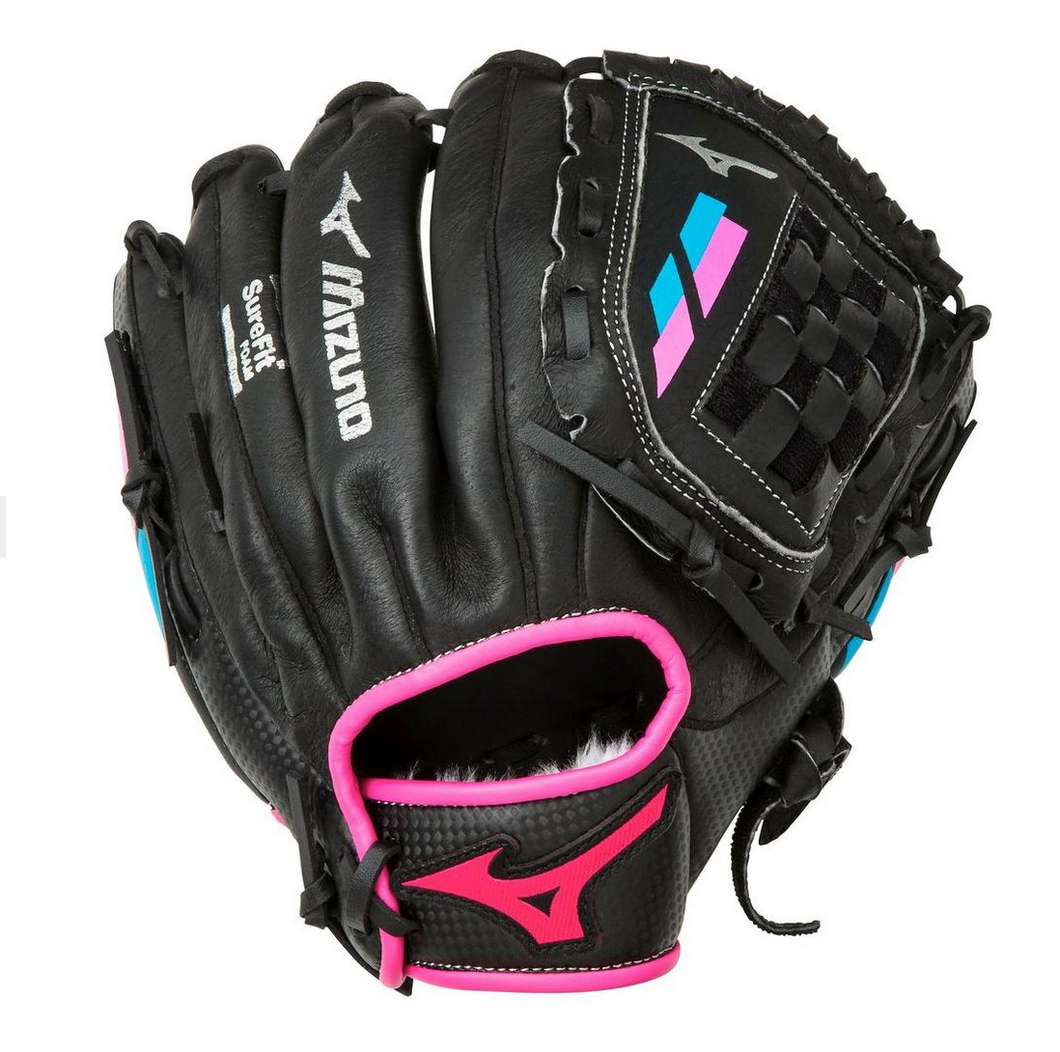 Mizuno Prospect Finch Softball Glove