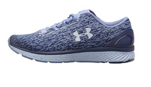 Under Armour GGS Charged Bandit 3 Ombre Shoe