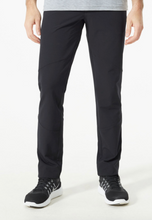 MPG Men's Broadway 2.0 Everyday Pant - Black