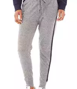 Alternative Ladies' Jogger Eco-Jersey Pant
