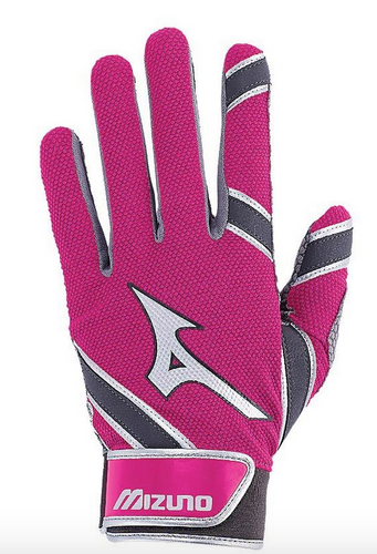 Mizuno MVP Tee Ball Batting Glove