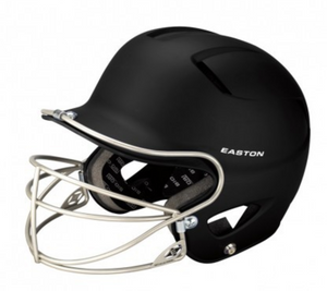 Easton Natural Baseball/Softball Helmet