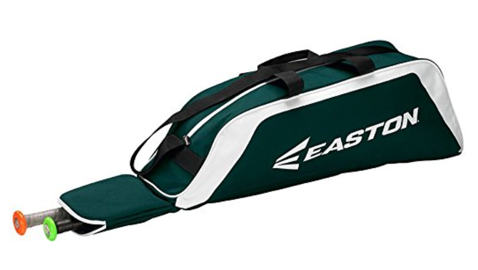 Easton E100T Tote Bag