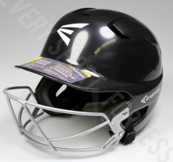 Z5 Easton Baseball/Softball Helmet