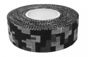 Easton Bat Tape