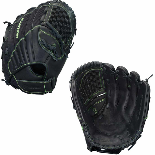 Easton Synergy Fastpitch Left Hand Glove 12.5