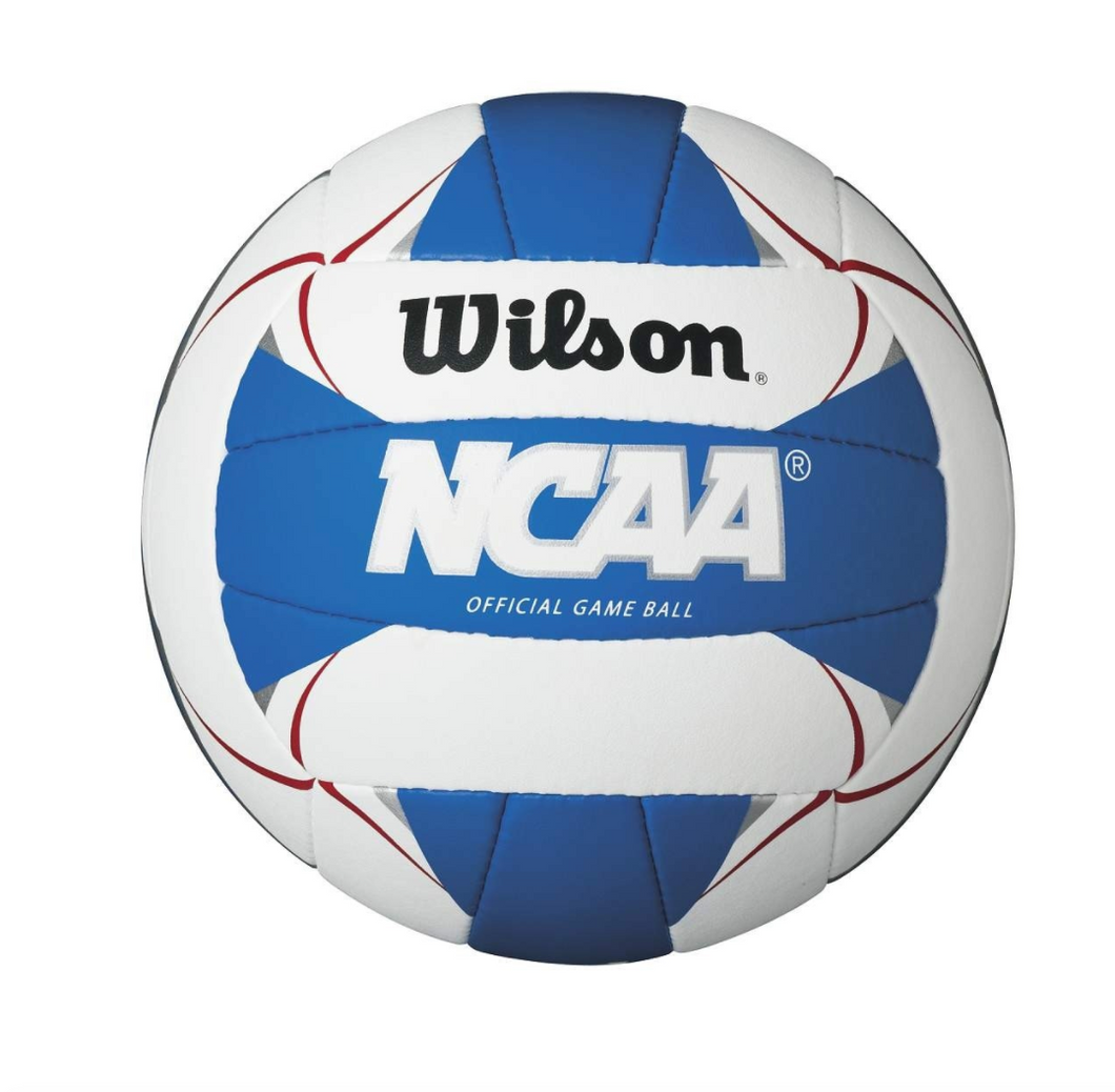 Wilson NCAA Championship Beach Volleyball