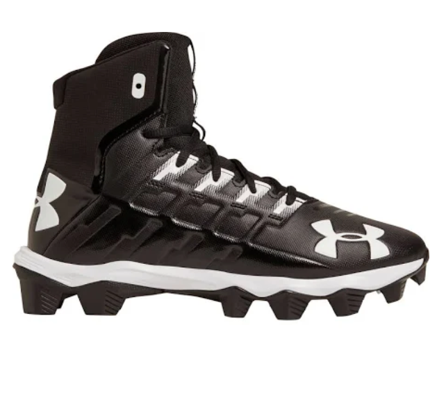 Under Armour Renegade RM JR Youth Multi-Purpose Cleats