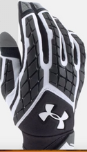 Under Armour Combat Football Glove