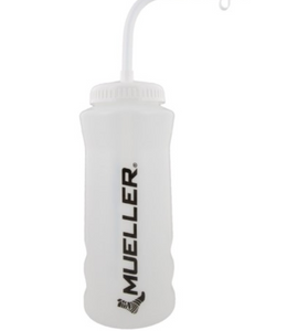 Mueller Water Bottle