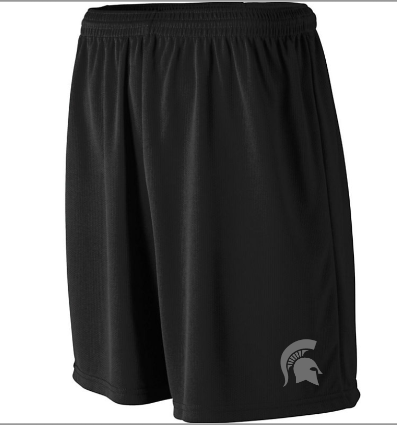 Band Men's Shorts
