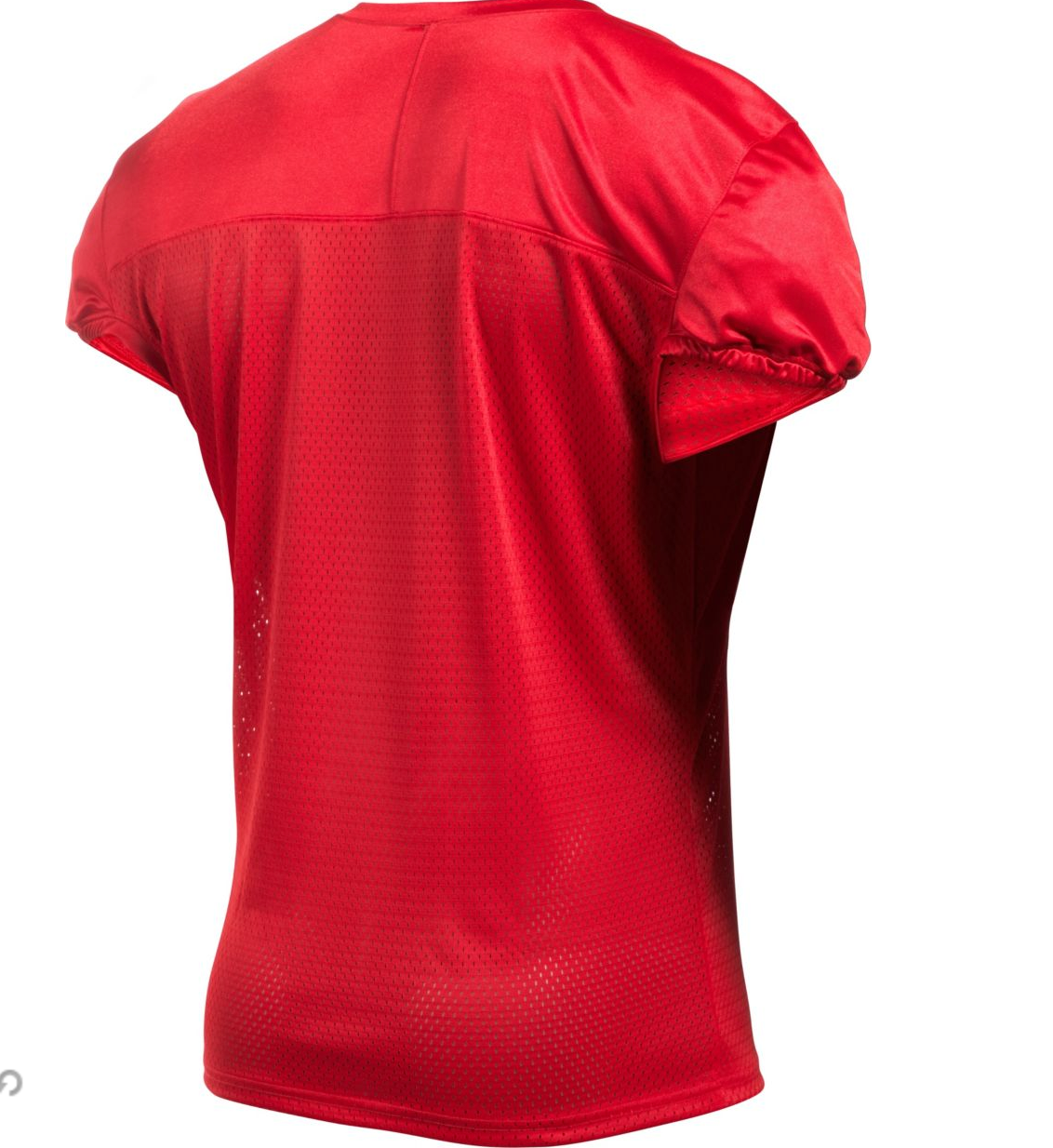 release date: d77a9 f7454 Under Armour Football Practice Jerseys
